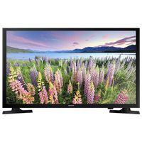 LCD Телевизор SAMSNG E40J5200