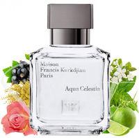 купить Maison Francis Kurkdjian - Aqua Celestia в Кишинёве