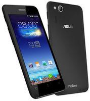 Asus PadFone Mini 4.3, Black