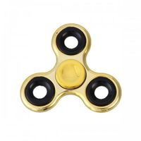 Spinner Electro, Gold