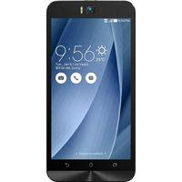 Смартфон ASS ZenFone Selfie16Gb Silver