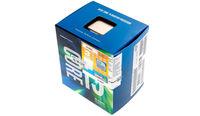 INTEL Core i5-6500 3.2-3.6GHz, cеребряный
