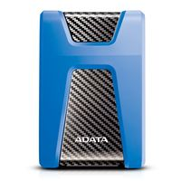 "ADATA 2.0TB (USB3.0) 2.5"" HD650, Blue"