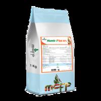 Амколон Гуми Плюс 85% - листовое удобрение (Гуминовая кислота и водоросли) - MCFP