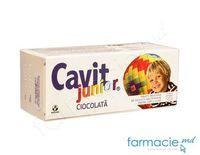 Cavit Junior Ciocolata comp.mast. N20
