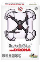 Дрон Noriel I Drive Mini Drona 18cm (INT7465)