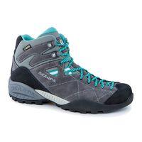 Ботинки Scarpa Daylite GTX WMN, hiking, 60271-202
