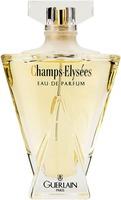 Guerlain Champs Elysees EDP 75ml