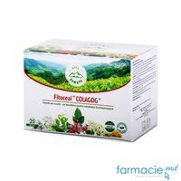 """Fitoceai """"Colagog"""" N25 (flumed-farm)"""