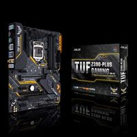 """MB Asus TUF Z390-PLUS GAMING ATX """