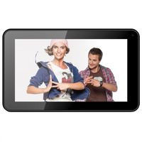 ACME TB709 3G Tablet 7""