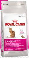 Royal Canin Exigent 35/30 - 0.400 кг