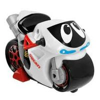 Chicco Мотоцикл, Ducaţi