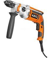AEG SB 20-2E (4935411000)