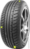 LingLong Green-Max Winter UHP 215/50 R17 XL