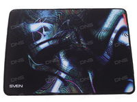 SVEN GS-M, Gaming Mouse pad