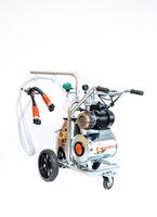 купить Доильный аппарат Gardelina T130 IN PC в Кишинёве