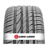 купить Green Max Ling Long HP 225/65 R17 в Кишинёве