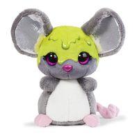 Nici Mouse Highag 38443