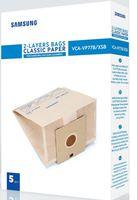 Samsung Vacuum Cleaner Bag VCA-VP77B/XSB
