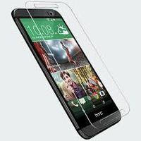 Защитное стекло 0,33mm HTC M8