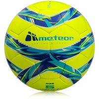 купить Мяч футбольный N5 Meteor 360 Grain 00072 (337) в Кишинёве