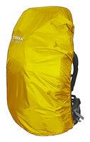 Terra Incognita RainCover  XL Yellow (TI-RC-090-100)