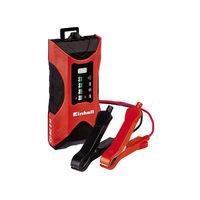 Смарт-зарядное устройство CC-BC 4 12 В 4A Einhell