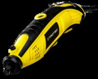 Многофункциональный инструмент TROTEC PMTS 01-230V