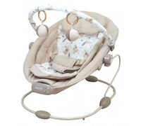Baby Mix LCP-BR245BM Latte