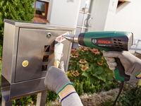 Строительный фен Bosch UniversalHeat 600 (06032A6120)