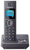 Panasonic KX-TG7861 Gray