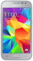 Samsung Galaxy Core Prime Duos (G361), Silver