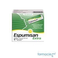 Espumisan® Extra granule 125mg N14