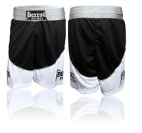 Men boxing shorts