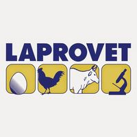 AVI IBD Inter - вакцина против инфекционного бурсита домашней птицы - Лапровет