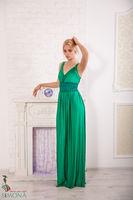 Платье  Simona ID 1803