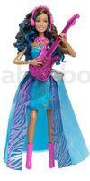 """Barbie CMT20 Кукла Эрика """"Рок-принцесса"""" (рум. яз.)"""
