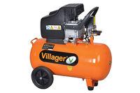 Compressor - VAT 24 L