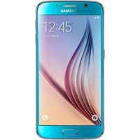 SAMSUNG SM-G920F Galaxy S6 32Gb EU, cиний