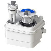 SFA SaniCubic 1 NM IP68 канализационная установка