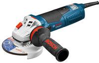 Bosch GWS 19-125 CIE (060179P002)