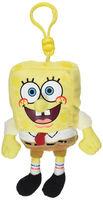 Ty Spongebob 8,5 cm (TY40406)
