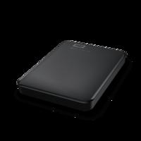 2.0TB (USB3.0) 2.5