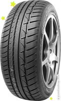 купить LingLong Green-Max Winter UHP 225/45 R17 XL в Кишинёве