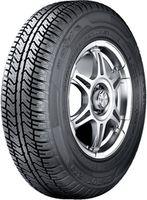 Летние шины Rosava QuaRtum S49 185/65 R15 88H
