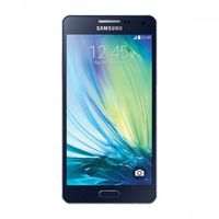 Samsung A500FU Galaxy A5 , Black