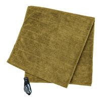Полотенце PackTowl Luxe, 09850
