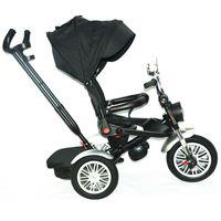 Babyland Tрехколесный велосипед VL- 320