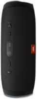 Boxă portabilă JBL Charge 3 Black